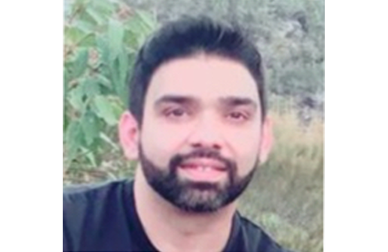 AmitThakur